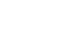 Osage Valley Electric Cooperative Association